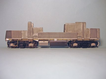 f7a_101_chassis1.jpg