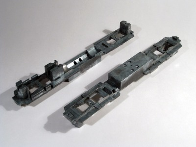 bn_sd40-2_frames_before.jpg