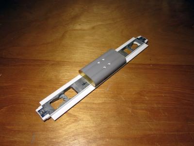 bnsd40-2_assembled-1.jpg