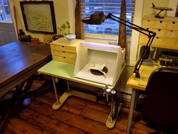 completed_desk