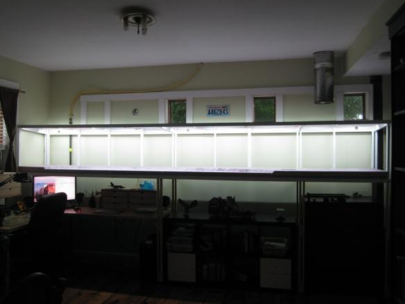 lighting_13